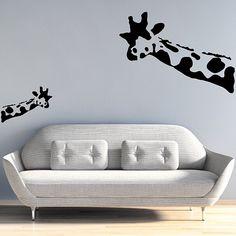 stickers-murali-creativi-pareti-casa-109