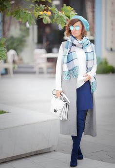 fall outfits, chic style outfits for autumn, playful style outfits for fall, loeffler randall bag,