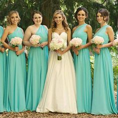 Bridesmaid dress, long bridesmaid dress, jersey bridesmaid dress, cheap bridesmaid dress, convertible bridesmaid dress, bridesmaid dress,pd160172