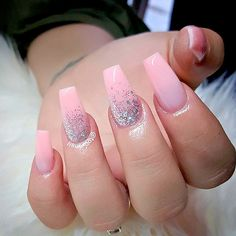 Nude Design for Gel Nail Polish picture 3