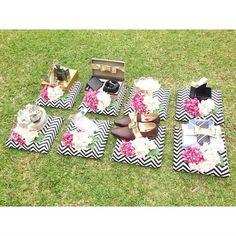 Wedding Gift Wrapping, Wedding Day Gifts, Wedding Gift Boxes, Wedding Keepsakes, Bridal Gifts, Diy Wedding, Engagement Decorations, Flower Decorations, Wedding Decorations