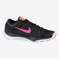 Tnis Feminino Nike Flex Supreme TR 3