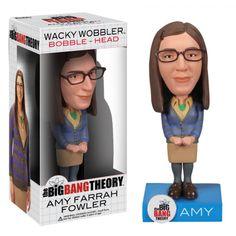 The Big Bang Theory (Shop Community)