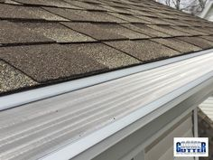 We Re Having Limited Time Specials On Gutter Guards Make