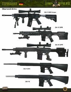Airsoft Guns, Weapons Guns, Guns And Ammo, Future Weapons, Hunting Rifles, Weapon Concept Art, Cool Guns, Assault Rifle, Military Weapons