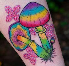 Face Tattoos, Body Art Tattoos, Tattoo Art, Tattoos For Lovers, Tattoos For Women, Taboo Tattoo, Famous Tattoos, Tattoo Master, Tattoo Shirts