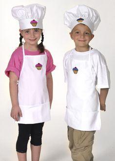 61 Best Kids Aprons Images Custom Aprons Kids Apron Personalized