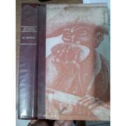 Os Sertões - Euclides Da Unha/ Livro Raro/circulo Do Livro R$ 100.0