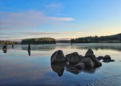 Aloita aamu kiitollisuudella - siitä mitä sinulla on. #suomi100 #luonto #valokuvaus #canonsyksy #kouvola - Petri (@peepux)   Twitter