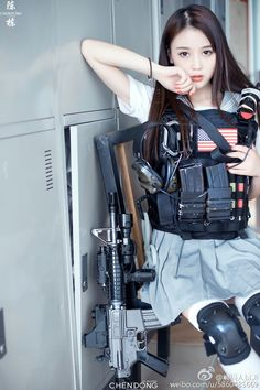 #Seifuku #SD #schoolday #Japaneseschoolgirl #SchoolJapanseUniform #japaneseuniform #uniform