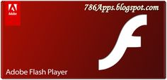 Adobe Flash Player 19.0.0.185 For Windows Latest Version Download