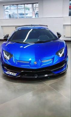 Sweet Cars 625226360756281298 - Source by pixelshome Luxury Sports Cars, Fast Sports Cars, Top Luxury Cars, Exotic Sports Cars, Super Sport Cars, Affordable Sports Cars, Lamborghini Aventador, Carros Lamborghini, Lamborghini Showroom