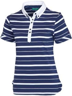 Tommy Hilfiger Golf Coupon Code