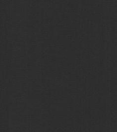 Waverly Outdoor Fabric-SNS Sunburst Onyx