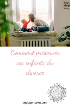 La séparation est une épreuve douloureuse pour toi, mais que ressens ton enfant? L'as-tu inclus dans le processus, lui as-tu régulièrement parler des changements qui allaient avoir lieu, lui as-tu partager tes émotions ?  #parentsdivorces #divorce #separation #rupture #enfant #emotions #couple #conseils #papasolo #mamansolo #parentsepare #therapeute #therapie #coach #coaching Divorce, Coaching, Toddler Bed, Parents, Couple, Training, Child Bed, Dads, Couples