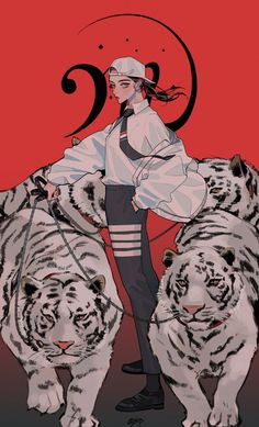 Anime Art Girl, Manga Art, Manga Anime, Pretty Art, Cute Art, Aesthetic Art, Aesthetic Anime, Art Sketches, Art Drawings