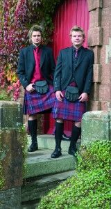 A traditional Burns supper, how to honour Rabbie Burns! Read our blog!