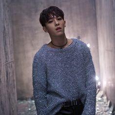 TEEN TOP (틴탑)   L.Joe (엘조) - Lee ByungHun (이병헌)   Ricky (리키)   C.A.P   Niel (니엘)   ChunJi (천지)   ChangJo (창조)♥
