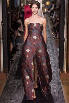 Valentino Haute Couture Fall Winter 2013-2014