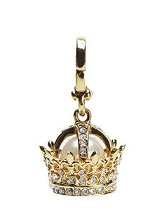 Juicy Couture Pave Crown Mini Charm Juicy Couture http://www.amazon.com/dp/B00TU6TTXO/ref=cm_sw_r_pi_dp_o-15ub1W0H305