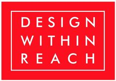 Herman Miller Acquires Design Within Reach