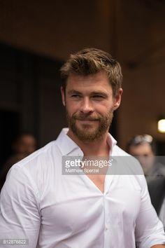 Liam Hemsworth, Hemsworth Brothers, Age Of Ultron, Chris Pratt, Chris Evans, Dark Kingdom, Charlize Theron, Hair Men Style, Die Rächer
