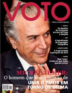 Versão digital da VOTO de janeiro já está disponível. Acesse: www.revistavotodigital.com.br #ficaadica #porto #rs