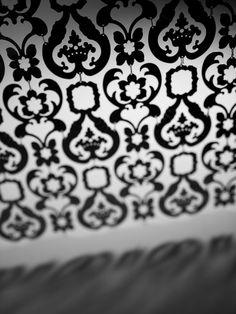 DE CASTELLI Mod. Foscari Design: Albino Celato