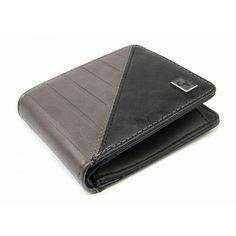 Peněženka pánská malá - peněženky AHAL