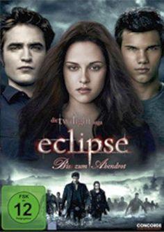 """Eclipse - Biss zum Abendrot - Filmzitate - """" Auf jemanden geprägt zu werden ist wie .. wenn man sie sieht ändert sich alles... und plötzlich wird man nichtmehr von der schwerkraft der erde angezogen sondern von ihr. nichts ist dann wichtiger man würde alles für sie tun ´ und alles für sie sein.. """" (Jake Black.) - :) Kelly"""