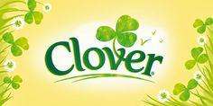 Clover (Redesigned)
