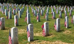 memorial day 2015 poems prayers