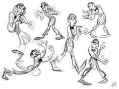 Lisa Lanese  ★ || Animate || ★  Find more at https://www.facebook.com/iAnimate.net http://www.pinterest.com/ianimateclasses #ianimate  iAnimate.net is quite simply the best animation program in the world. #best #animation #dialog #gestures