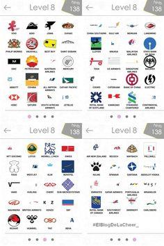 Se Tu El Cambio Que Quieres Ver Logos Quiz Otro Jueguito