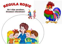 Doamna Fagilor Preschool Activities, Clip Art, Teaching, Blog, Crafts, Fictional Characters, Blogging, Learning, Crafting