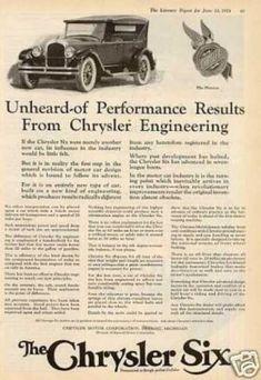 Merchandise & Memorabilia Objective Original 1941 Print Ad Pontiac Big Car For $828 Sedan Vintage Art Torpedo Buy Now