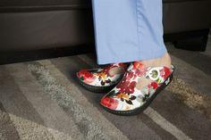 Alegria Donna Pretty Baby - on closeout for $69! | Alegria Shoe Shop #AlegriaShoes #Closeout
