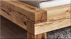 ágykeret, gerendaágy, kreatív, újrahasznosított faanyag Decor, Furniture, Outdoor Decor, Woodworking, Rustic Furniture, Wabi Sabi, Outdoor Furniture, Home Decor, Antik