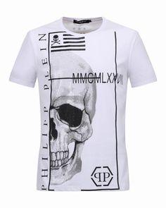Tableau Sur Meilleures 2018 Shirts T Les 429 Pinterest En Du Images F31lKTcJ