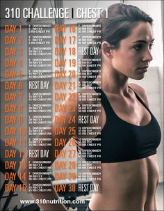 Plan, sports nutrition, fitness nutrition, 30 day back challenge, workout. Nutrition Meal Plan, Sports Nutrition, Nutrition Education, Nutrition Month, Cheese Nutrition, Nutrition Poster, Nutrition Chart, Nutrition Quotes, Exercise Workouts