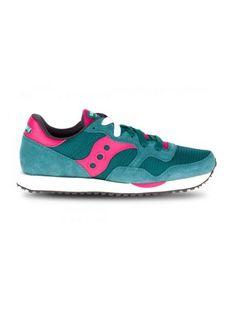 SAUCONY Saucony Sneaker Dx Trainer. #saucony #shoes #sneakers