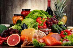 13 Remédios Anti-Inflamatórios Naturais