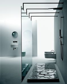 slim + monolite by nic design