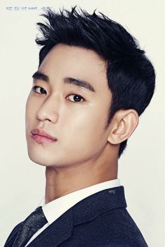 ZIOZIA F/W Collection [ 2015 ] ❤❤ 김수현 Kim Soo Hyun my love ♡♡ love everything about you. Korean Male Actors, Korean Celebrities, Asian Actors, Handsome Celebrities, Park Hae Jin, Park Seo Joon, My Love From Another Star, Hyun Kim, Choi Jin