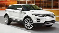 Resultados da Pesquisa de imagens do Google para http://carplace.virgula.uol.com.br/wp-content/uploads/2010/09/Land_Rover-Range_Rover_Evoque_2011_01.jpg