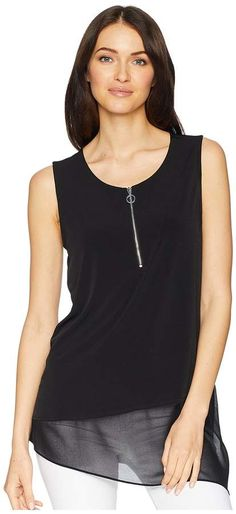fc3c0854f884 This must-own racerback tank looks like a basic piece from the font