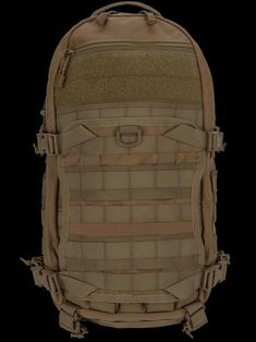 927e8a342aa9 22 Best backpacks images