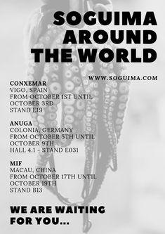 Macau, Germany, Around The Worlds, Middle, Deutsch