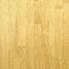 Marquee 2200 x 600 x 25mm Rubberwood Timber Benchtop