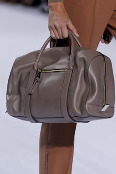 choloe bag - fendi dotcom bag | handbags and shoes | Pinterest | Leather ...